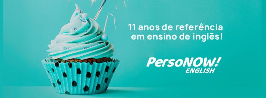 personow