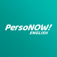 Personow English
